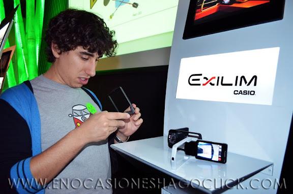 Fotos de los Premios Xataka 2011 de Weblogs SL. Galería de Gadgets y del evento