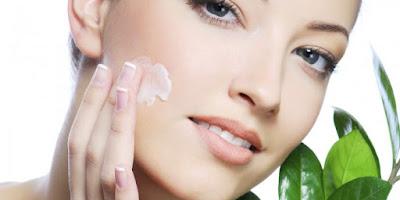 Purifica la piel sensible