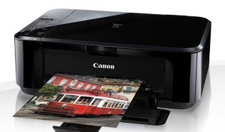 http://huzyheenim.blogspot.com/2014/07/canon-pixma-mg3150-drivers-download-and.html