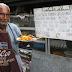 Kisah Pak Cik 92 Tahun Jual Mi Goreng RM2.50 Jadi Viral