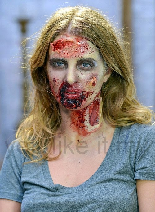 http://youlikeitmy.blogspot.com/2014/10/millie-mackintosh-makeup-for-halloween.html