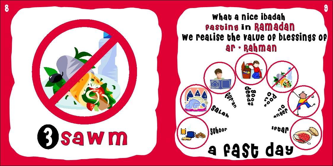 Sawm Facts For Kids