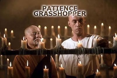 http://2.bp.blogspot.com/-IiTlFrX0DH4/T4G1LNZmepI/AAAAAAAAA7A/moqZZhgtQNk/s320/patience_grasshopper.jpg