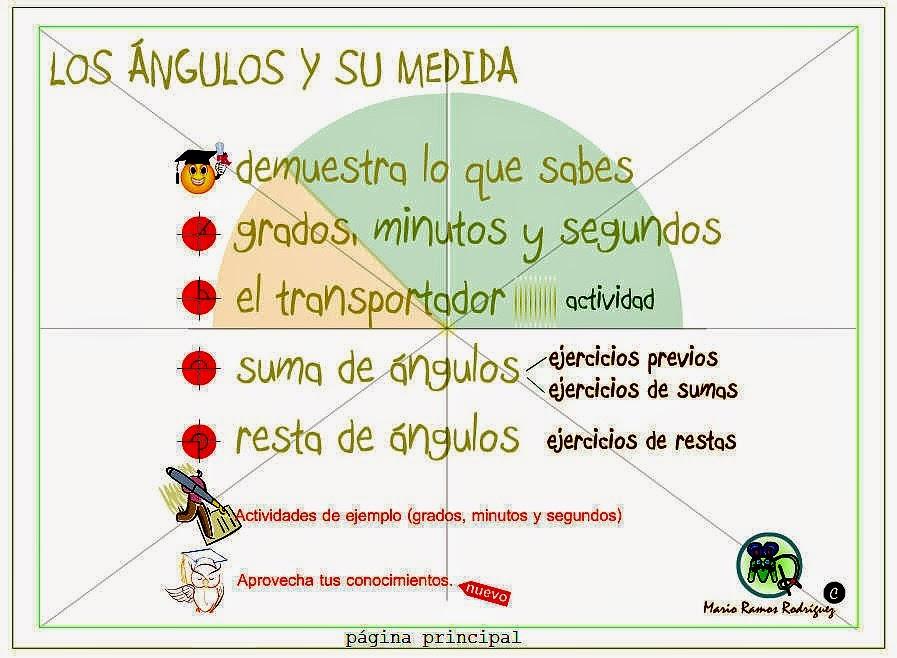 http://www.eltanquematematico.es/angulos/principal_p.html
