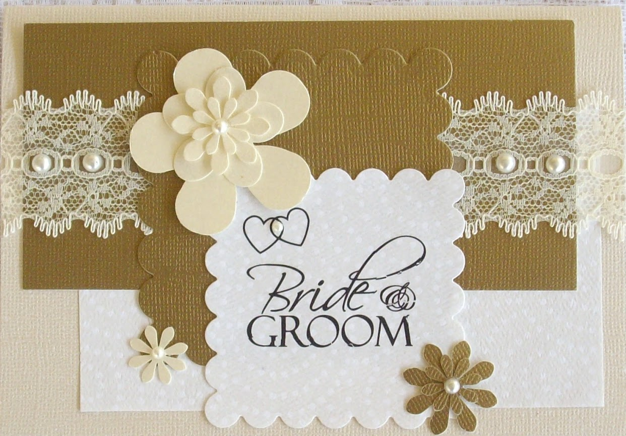 Image SEO 4: Wedding cards