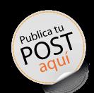 post adpv