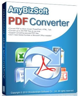 pdf to word converter software full version with crack