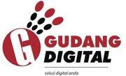 http://2.bp.blogspot.com/-IiYvVuzBmK8/TyrC-fhWu6I/AAAAAAAADog/csHo_o7yPh4/s1600/gudang+digital+logo.jpg
