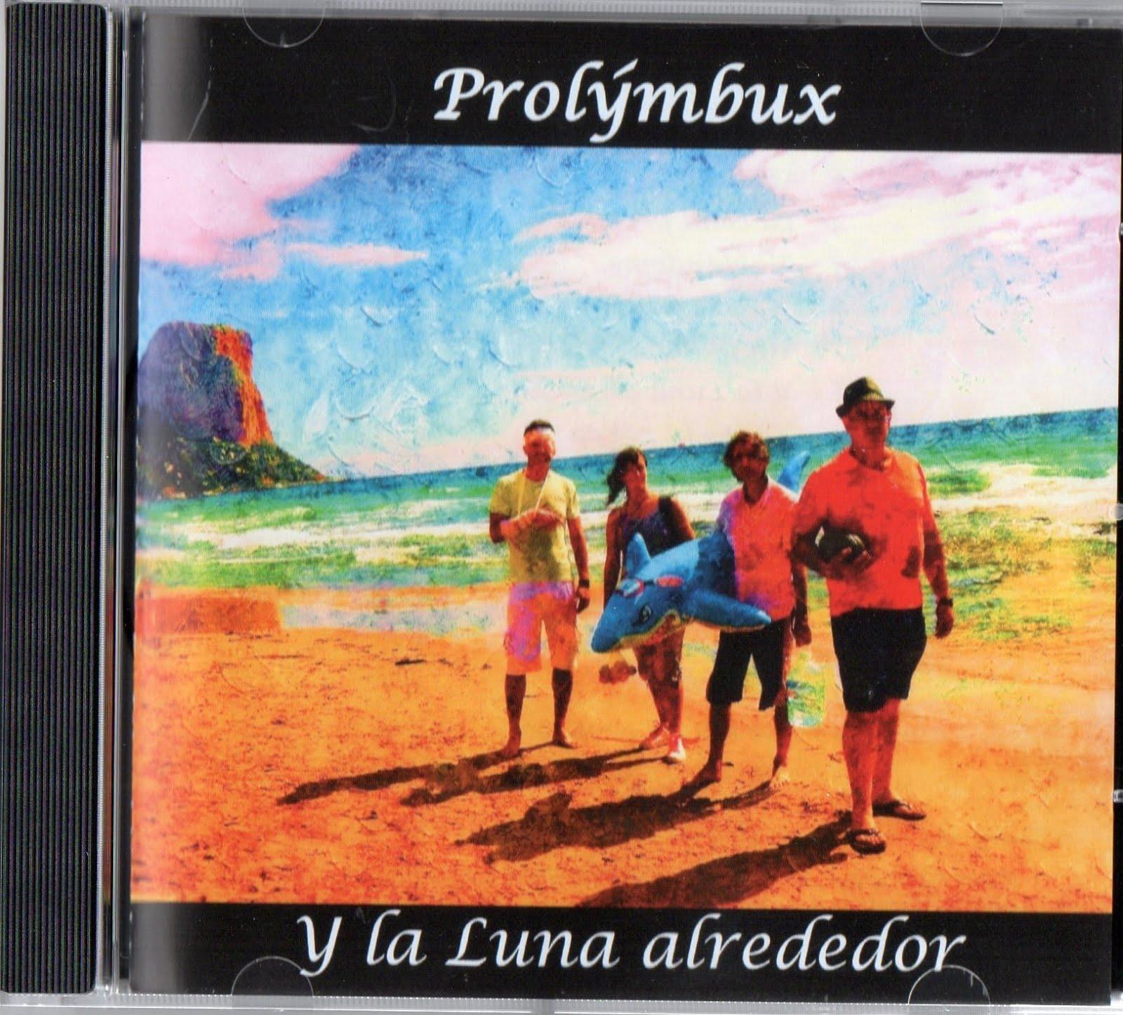 Álbum + novelilla: 10´00 euros