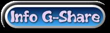 Info G-Share