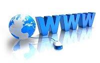 El nostre WEB