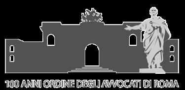 Genetliaco COA Romano