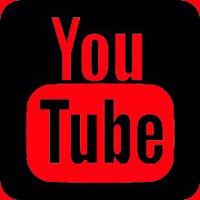 CANAL DE VIDEOS Y CORTOS