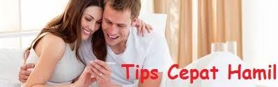 Tips Cepat Hamil Untuk Isteri Yang Kerapkali Keguguran: Jom Ikhtiar Sebelum Usia Makin Meningkat!!
