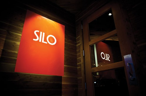 http://www.nashvillescene.com/bites/archives/2012/10/18/silo-this-weeks-dining-review