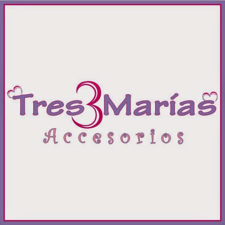 Tres3Marías