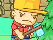 Lumber Zap