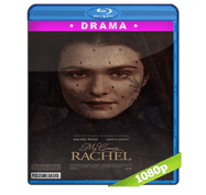 Mi Prima Rachel (2017) Full HD BRRip 1080p Audio Dual Latino/Ingles 5.1