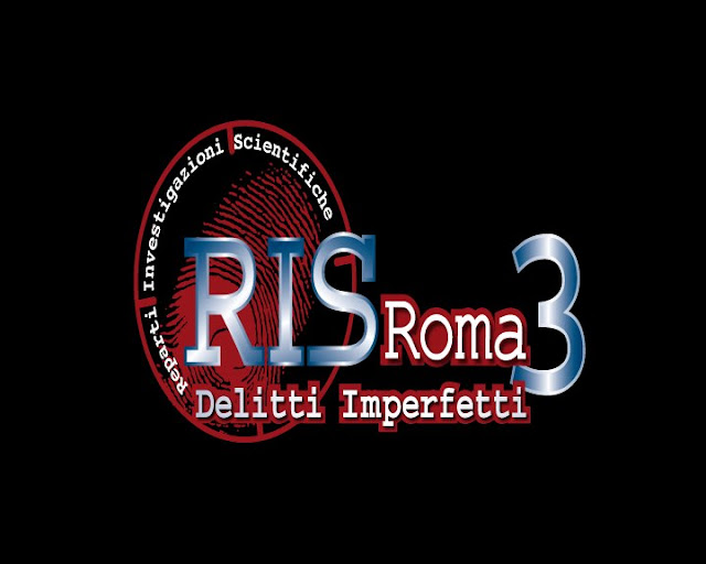 ris roma 3 canale5