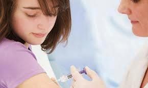 Ung thư cổ tử cung và biện pháp phòng bệnh