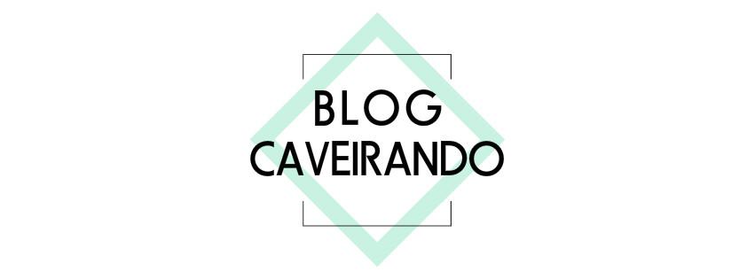 CAVEIRANDO