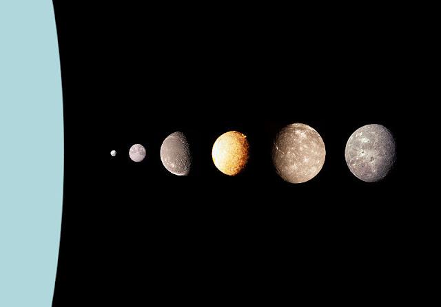 uranus moon bianca - photo #36