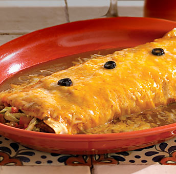 http://angelgirlpj.blogspot.com/2015/08/how-to-make-authentic-mexican-enchilada.html