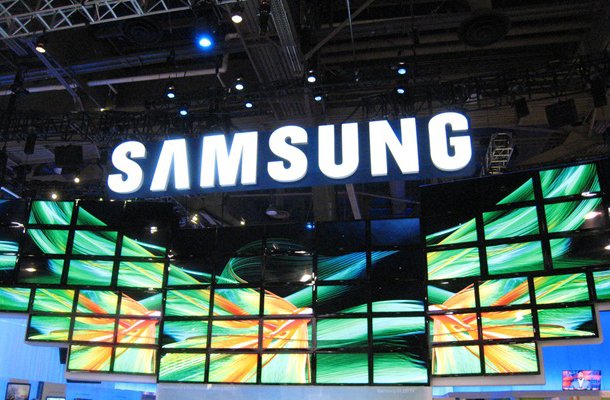 Samsung SM-G750A aka Galaxy S5 Mini, Layar 720p dengan Snapdragon 800?