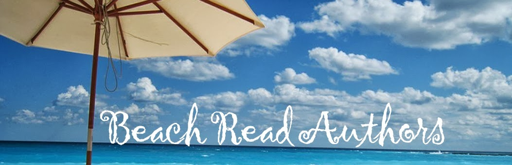 Beach Read Authors