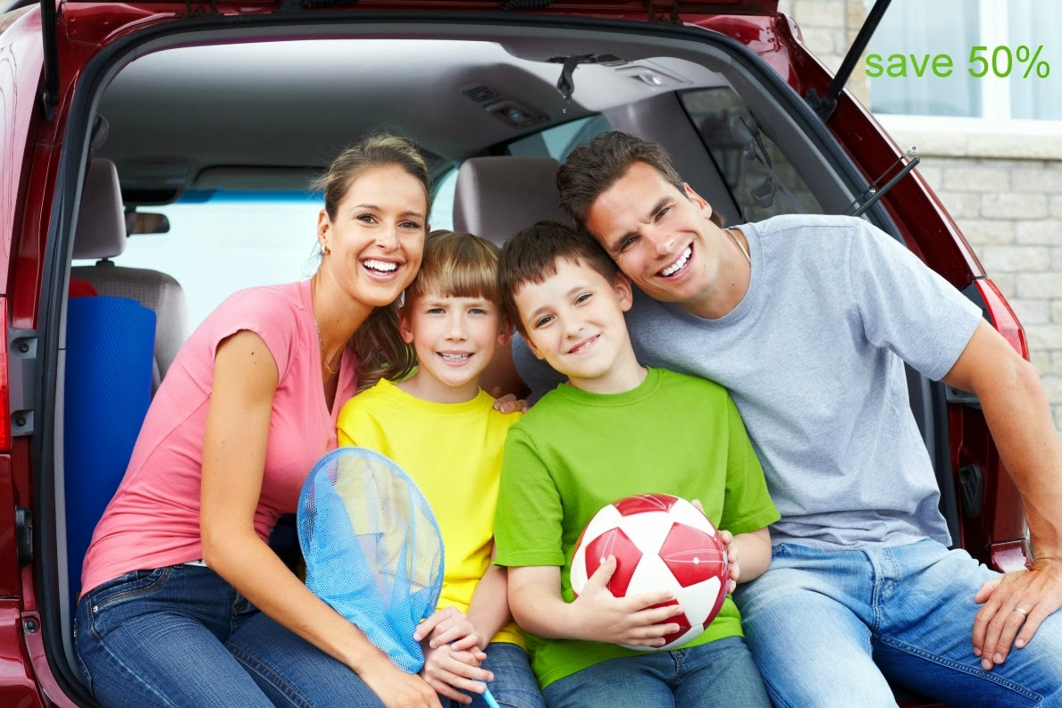 Best car insurance quote