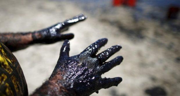 Σοκ: Εξερράγησαν ψάρια γεμάτα πετρέλαιο σε γνωστή ταβέρνα στον Πειραιά
