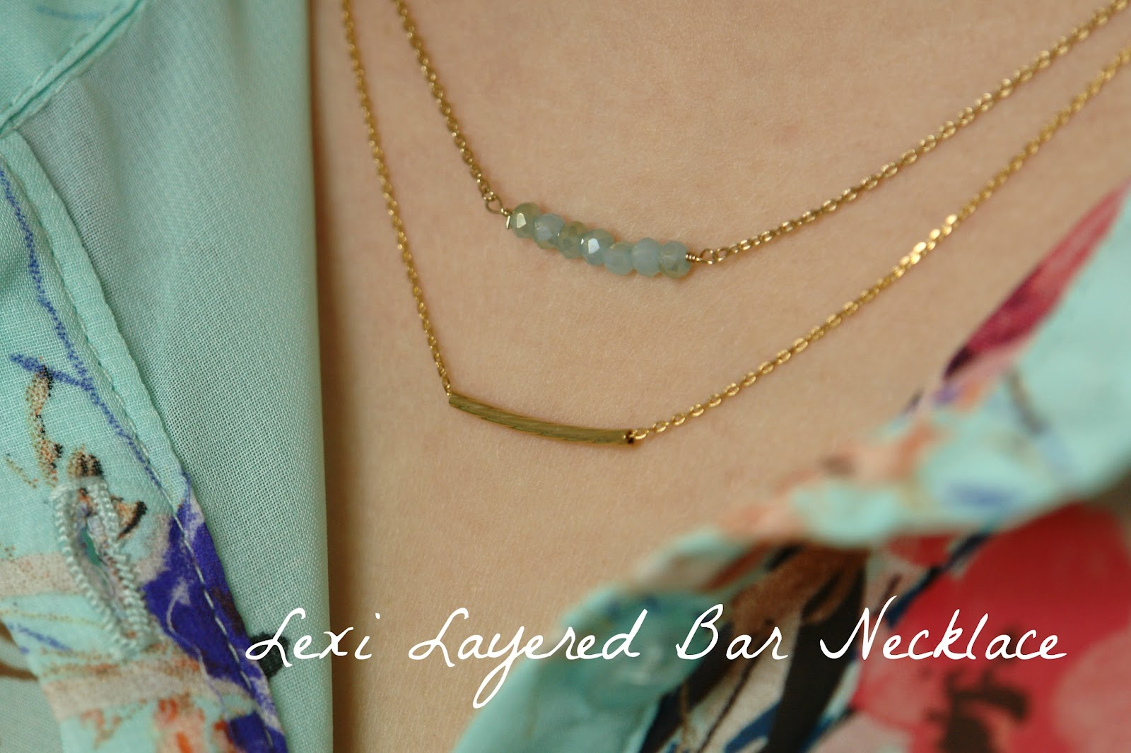 Z for Accessorize jewellery - my buys, Accessorize, gold, jewellery, necklace, rings, jewelry, blogger, fashion, trends
