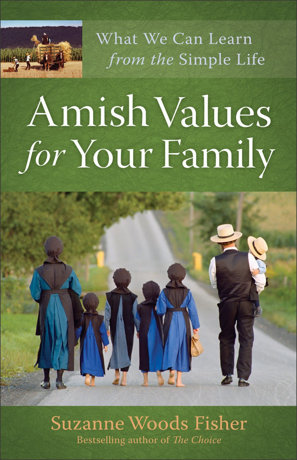 http://2.bp.blogspot.com/-IirO2wOE2Q4/TlaBmdUF21I/AAAAAAAAA2o/jDOKTjn-osQ/s1600/Amish+Values.jpg#Amish%201035x1600