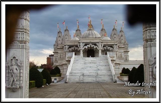 templu-mandir-londra