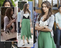 http://outfitdeldia.blogspot.com/2013/11/looks-de-spencer-11-pretty-little-liars.html