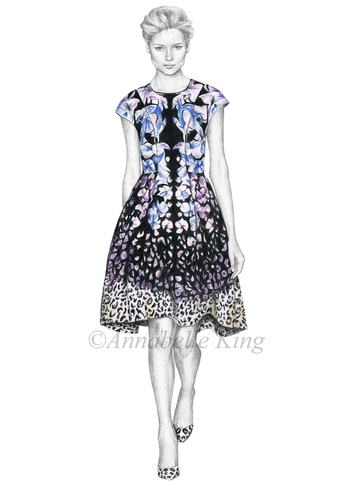 http://www.etsy.com/uk/listing/163565338/original-temperley-london-fashion?ref=shop_home_active_4