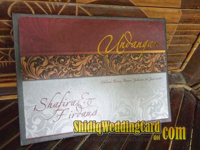 http://www.shidiqweddingcard.com/2014/04/ml-853.html
