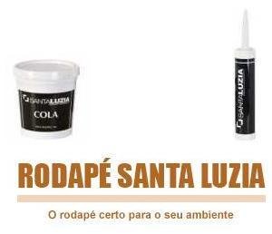 http://www.santaluziarodape.com.br/produto/cola-santa-luzia-1-kg-1-(pote)