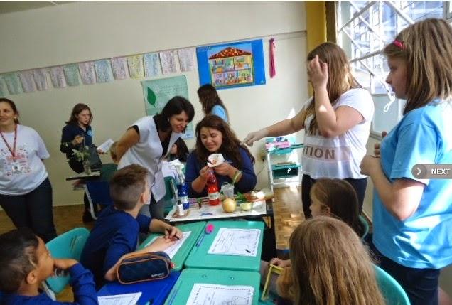 blog educativo por graciela tonin 2014