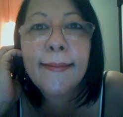 Ligia Barbosa