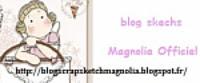 http://2.bp.blogspot.com/-IixlYQA9DBw/UCPjoDVc-EI/AAAAAAAAARc/f8sODdtTQ40/s200/logo%2Bsk%2Bpour%2Bles%2Bblogs.jpg