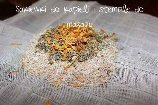 http://ekocentryczka.blogspot.com/2012/04/sakiewki-do-kapielistemple-do-masazu.html