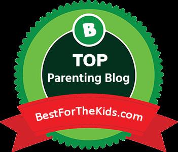 Top Blog