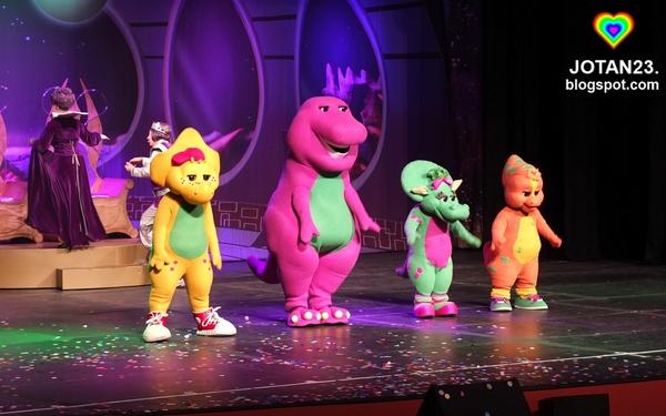 Barney's-Space-Adventure-jotan23