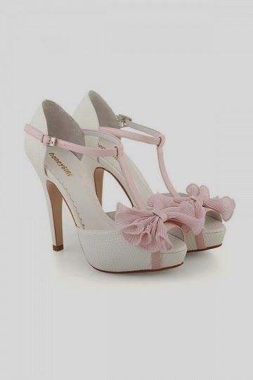 http://www.persunmall.com/p/honeygirl-sweet-ankle-strap-heels-p-22632.html