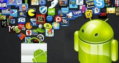 Mengenal Jenis Memory Internal di Android