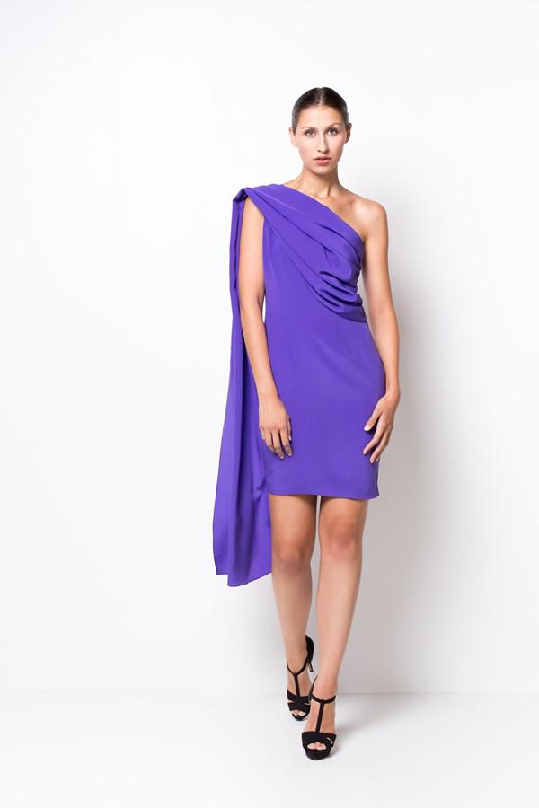 Amazing Vestidos Novia Gijon Crest - Dress Ideas For Prom ...