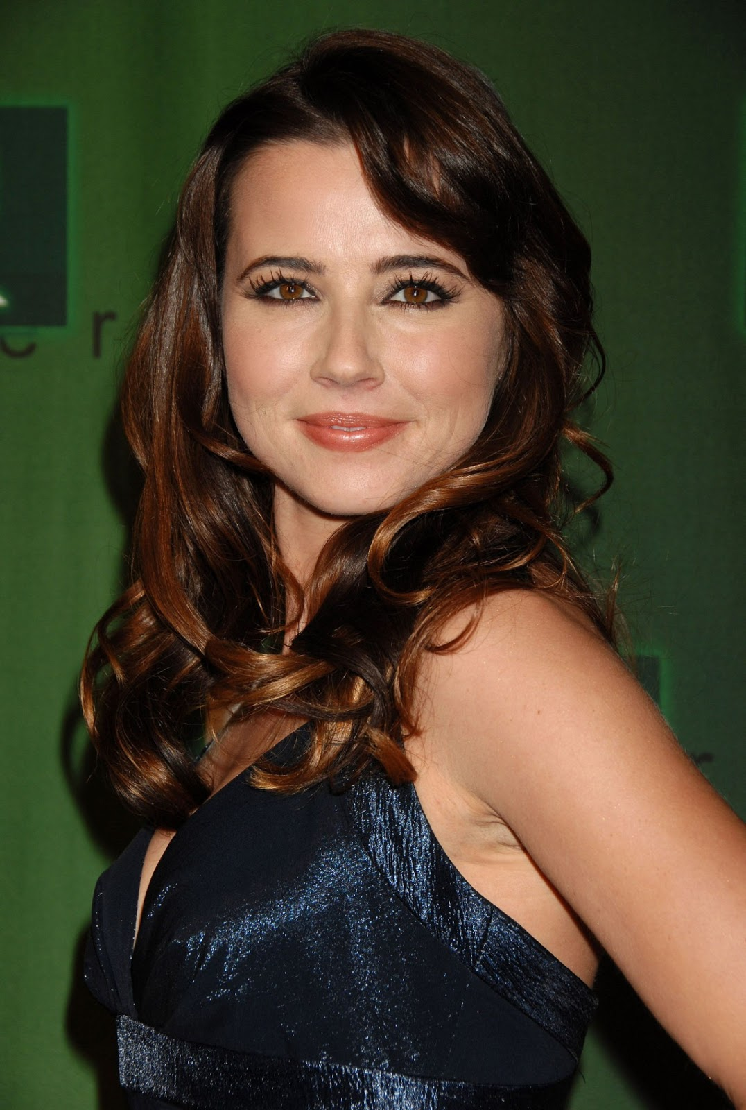linda cardellini photos tv series posters and cast