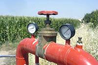 Με επιτυχία οι συναντήσεις για τα δικαιώματα χρήσης νερού