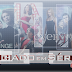 Viciado em Série Cast #003 - The Vampire Diaries, Fringe, Smash e Revenge!